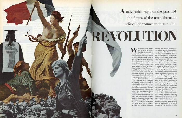 Life_Revolution_691010_1.jpg