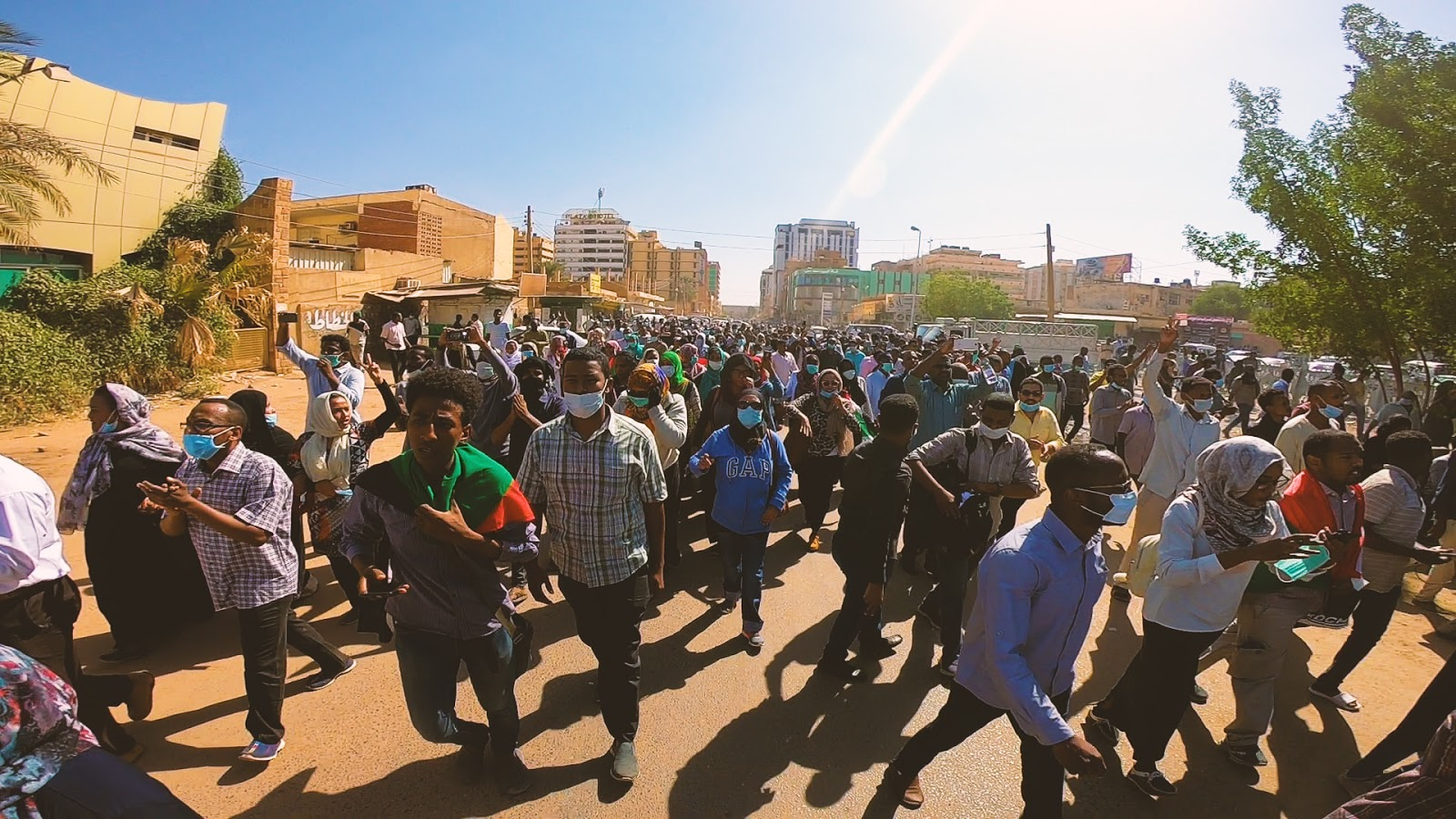 Sudan protests.jpg