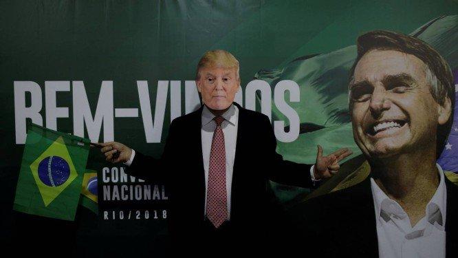 Bolsonaro-wears-a-mask-of-US-President-Do.jpg.pagespeed.ic.ziR1jOAIL6.jpg