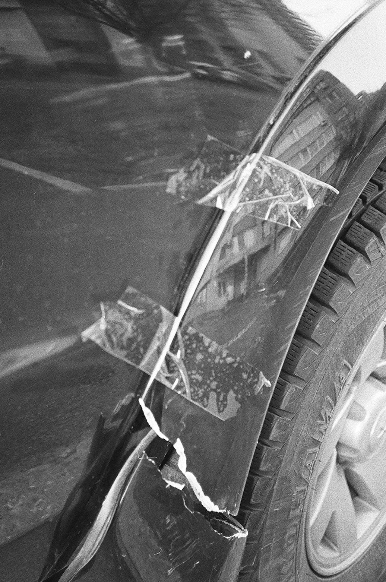 L'éphéméride du 30 janvier - L'avenir doit être un fruit et non un miracle. On ne peut pas se contenter de fermer les yeux et de plonger la main dans une pochette-surprise. Celui qui le fait peut en retirer une vétille - ou un diamant. Et, dans un cas comme dans l'autre, il ne retiendra que ce qui lui appartient vraiment, ce qui lui convient.Lettre de Henry Miller à Anaïs Nin - 8 décembre 1934