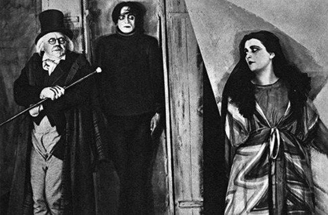 Ce que l'on sait moins de Birgé, c'est qu'en 1976, il a remis au goût du jour les ciné-concerts, autrefois apanage exclusif du cinéma muet …
