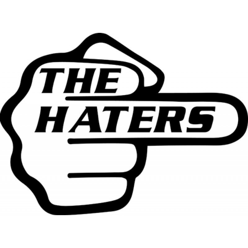 The Haters-800x800.jpg