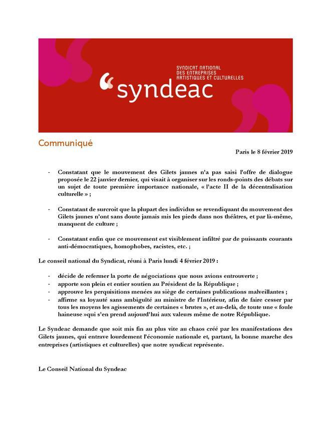 8-fevrier-communique-syndeac-page-001 (1).jpg