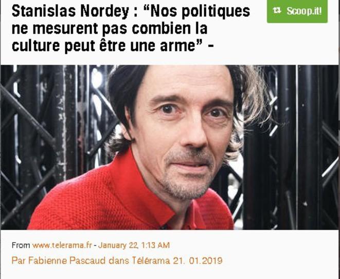 nordey-nordey.jpg
