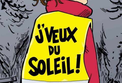 quot-j-veux-du-soleil-quot-est-un-road-trip-a-travers-la-france-a-la-rencontre-des-gilets-jaunes-1549965788.jpg
