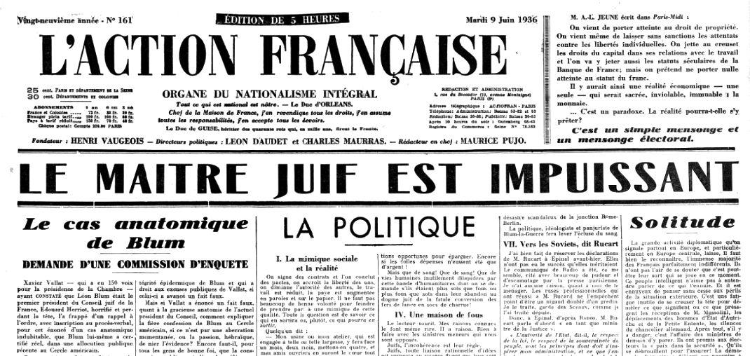 Action-française.jpg