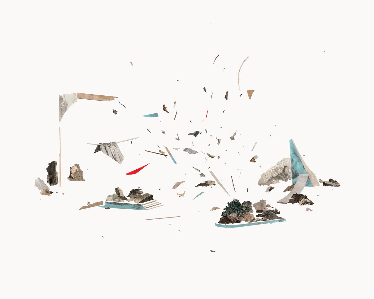 Claire Trotignon joue du piano (à dessein/dessin) pour l'Antenne culturelle dans le 19e - Dessin | Chaque mois, la vitrine de l'Antenne (l'espace culturel et pédagogique du plateau) accueille un nouveau projet artistique pensé en lien avec les expositions du Plateau, la collection du Frac Ile-de-France et ses actions pédagogiques. Ce mois-ci, c'est Claire Trotignon qui s'y colle, avant d'exposer à Drawing Now.