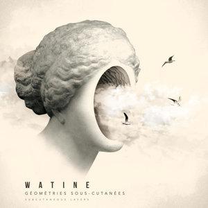 L'Electro sensuelle et contemporaine de Catherine Watine - Musique | L'avantage d'une formation de pianiste classique, qu'elle assume totalement, est de pouvoir composer et subvertir les règles sans que cela fasse tâche. Et, à l'écoute des premières maquettes esquissées (et entendues) à l'hiver 2017, du premier envoi qui se la jouait concerto électro à l'album définitif, Watine a effectué une révolution copernicienne. Beauvallet, ex-Inrock, y entend des sons et une patte proche de Max Richter voire Nils Frahm, quand Olivier Lebeau y sent la présence de l'Australien OMIT… J'y entends surtout une femme qui s'est libérée de sa précédente vie et a trouvé de nouveaux terrains de jeu musicaux et autres…