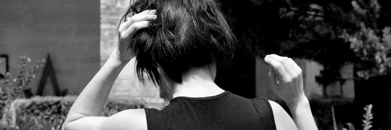 Carole Thibaut : « La domination masculine est la honte de tout le milieu culturel de ce pays » -