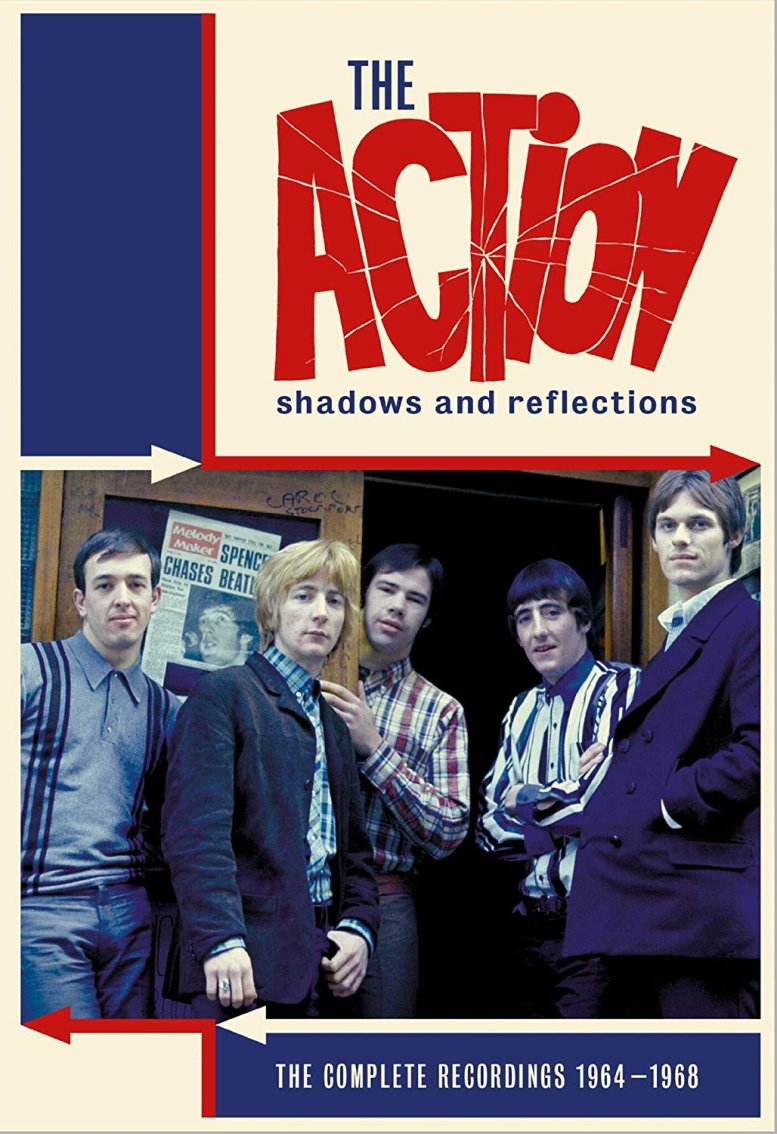 Shadows and Reflections_ The Complete Recordings 1964-1968.jpg