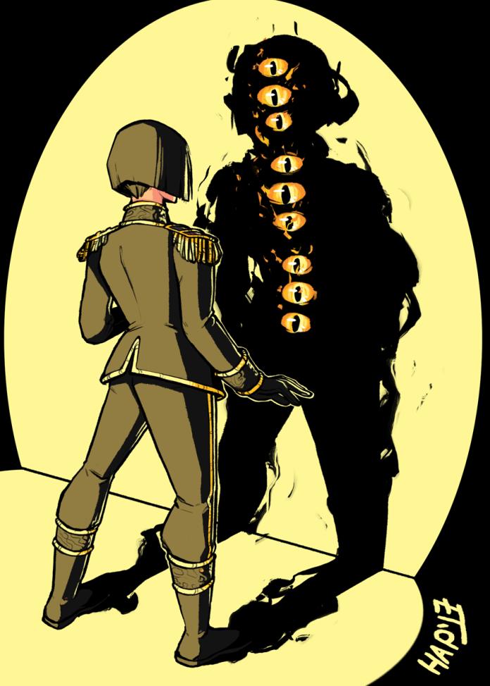 SF - Un nouveau déploiement de la SF militaire avec le Gambit de Yoon Ha Lee -