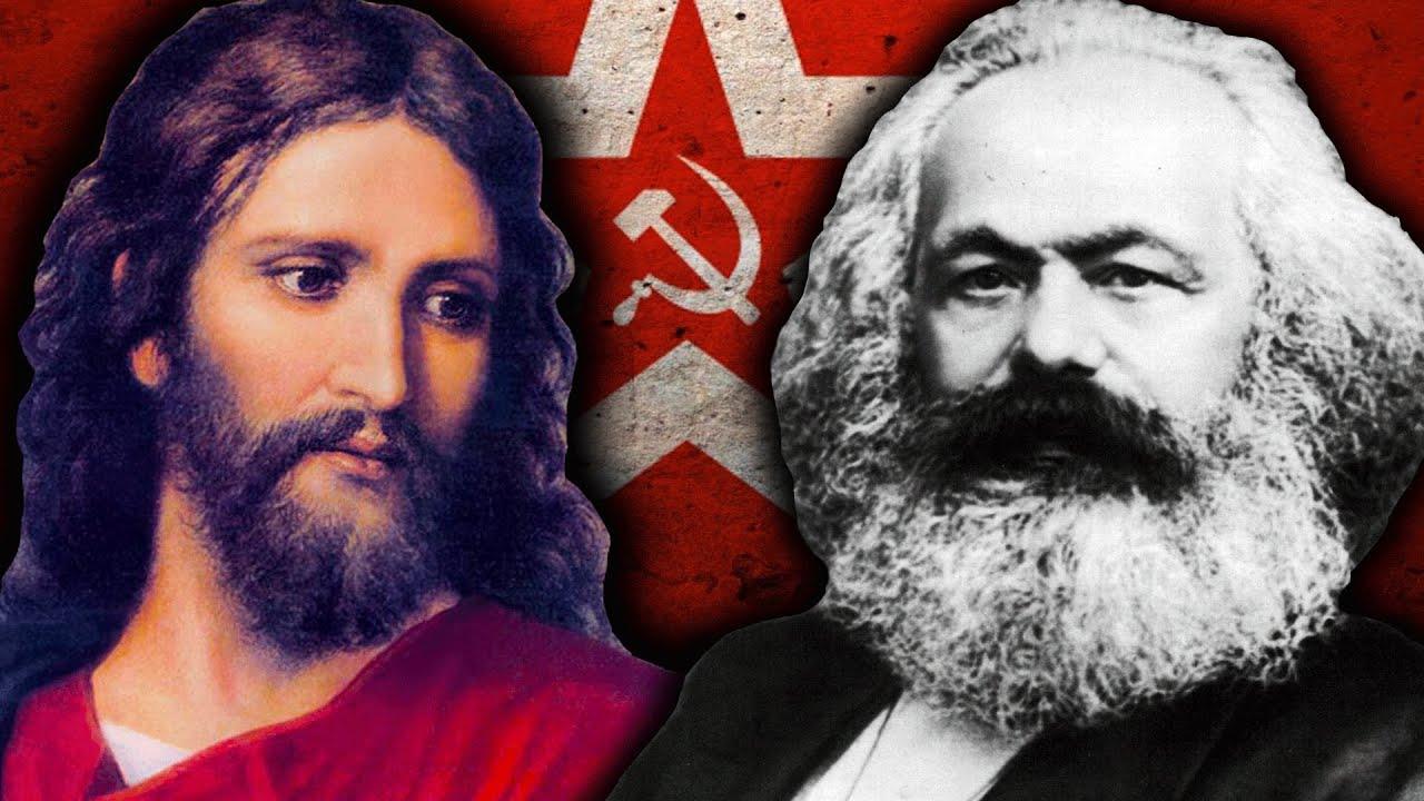 Éthique - Enrique Dussel interroge les liens entre Marx et la religion -