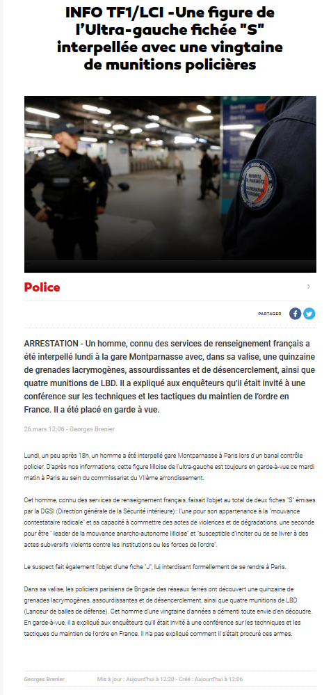 article_LCI.png