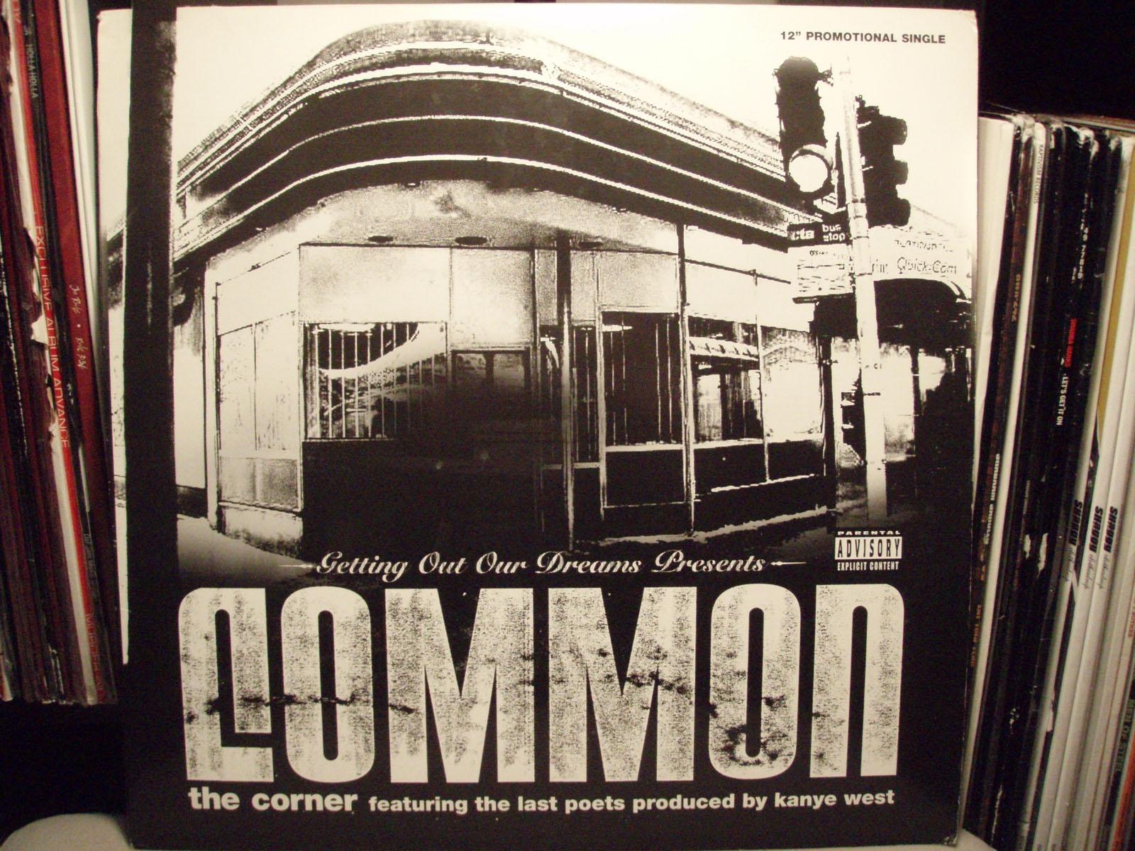 Musique - Les Last poets et l'héritage de la culture urbaine black new-yorkaise : AMERIKKKA -