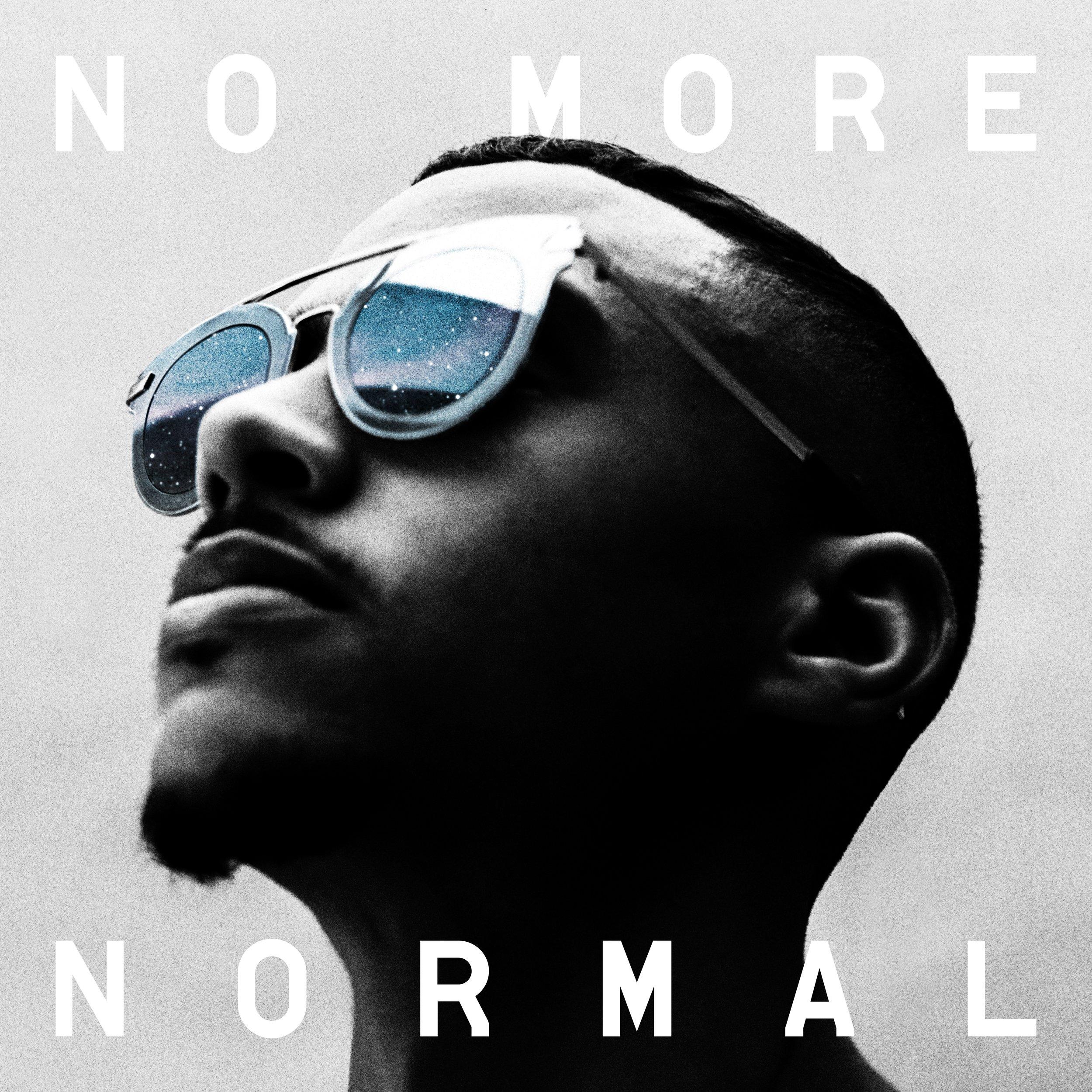 Musique - Fin de normalité pour le rap anglais avec Swindle   -