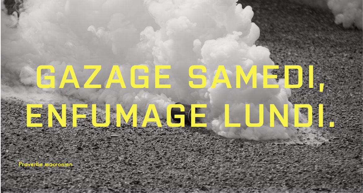 gazage.jpg