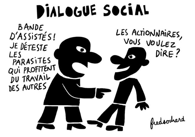dialogue3.jpg