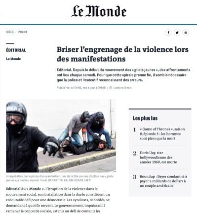 LeMonde_editorial_190514.jpg