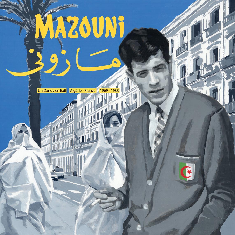 cover-Mazouni-LOW.jpg