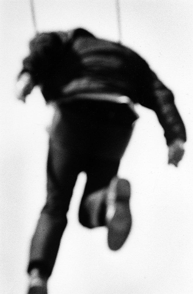 """Photo    Renato D'Agostin   . Ne ratez pas """"Harmony of chaos"""", l'exposition de ses oeuvres les plus récentes, à la    Galerie Thierry Bigaignon   , 9, rue Charlot, 75003 Paris. Vernissage : Samedi 25 mai 2019, de 14h À 19h. Si vous passez dans le Marais ce jour-là, faîtes-y un tour !"""