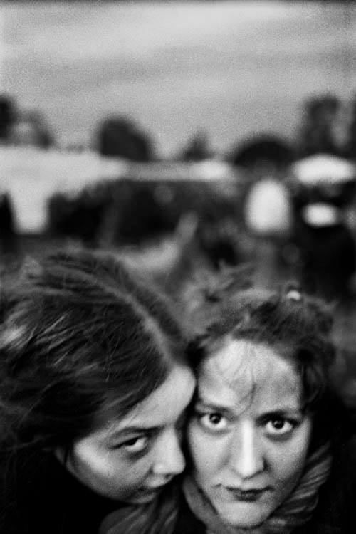 Photo    Yusuf Sevinçli