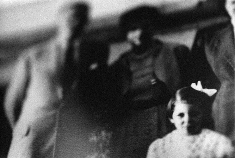 Exils-Réminiscences-©-Christine-Delory-Momberger-agence-révélateur