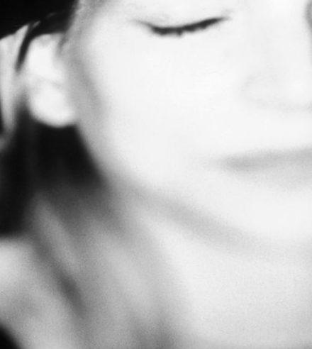 © Christine Delory-Montberger, Dans le souffle du labyrinthe.