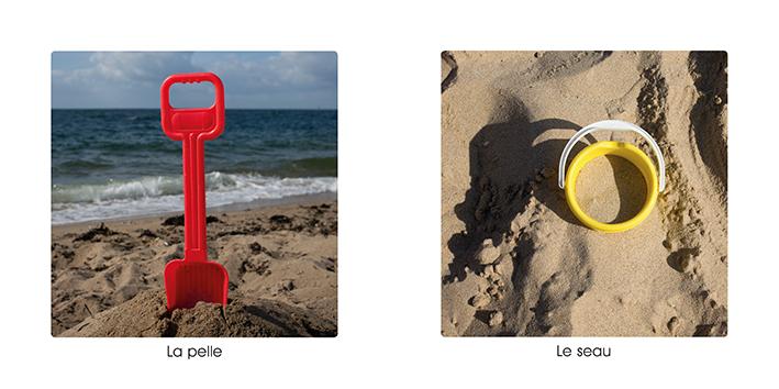 IMAGIER-AU-BORD-DE-LA-MER-INTE-pages-HD-7 (1).jpg