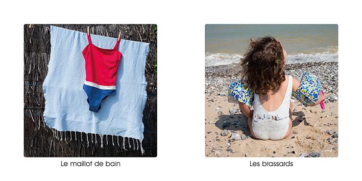 IMAGIER-AU-BORD-DE-LA-MER-INTE-pages-HD-17 (1).jpg