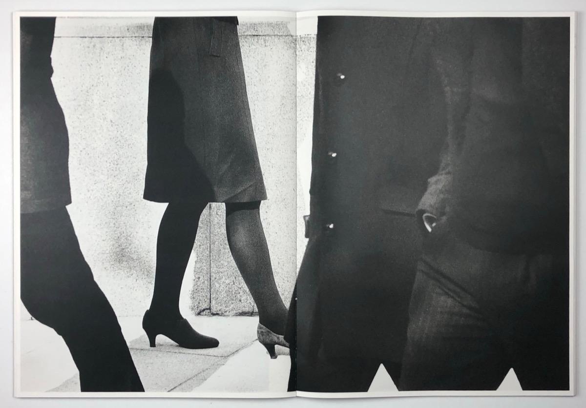 Renato D'Agostin Harmony of Chaos M éditions. Exposition indispensable à la Galerie  Thierry Bigaignon . Allez-y !  Interview ici.