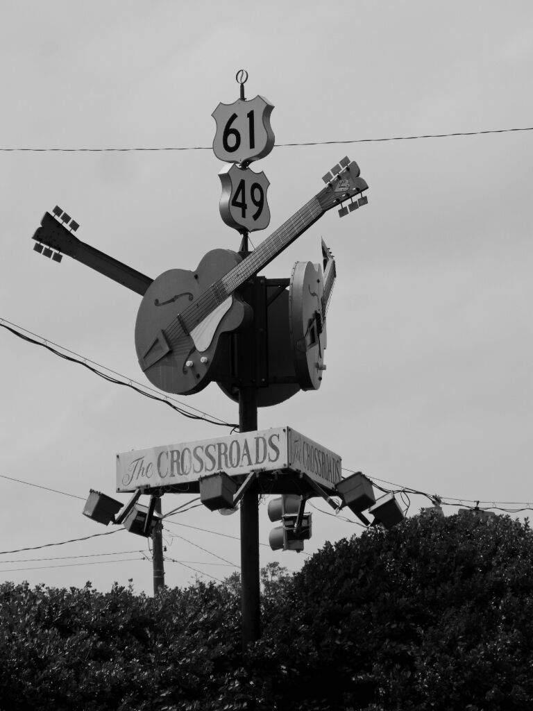 Clarksdale, Mississipi