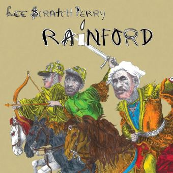 Rainford (1).jpg