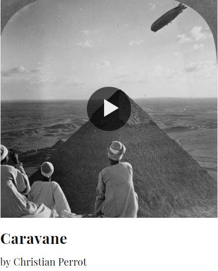 caravane.JPG