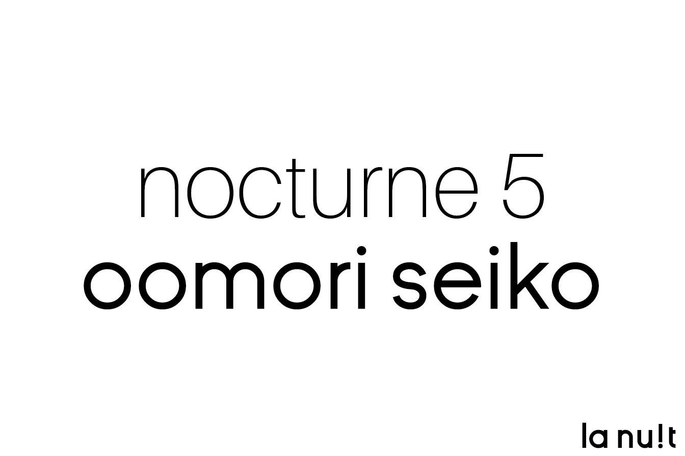 71.jpg