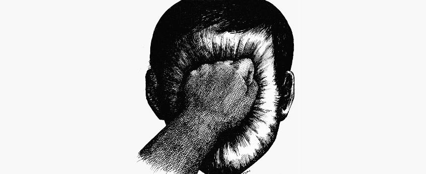 """PRÉVOIR.  Vernissage le samedi 7 septembre de 16h à 20h à la    Galerie Anne Barrault    de la très attendue exposition """"Topor n'est pas mort""""."""