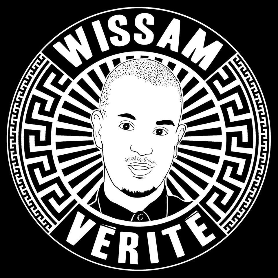 Wissam El Yamni     est décédé quelques heures après minuit le 1er Janvier 2012, suite à une arrestation policière, à Clermont Ferrand.