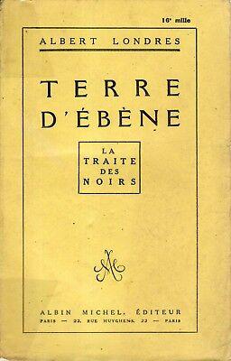 Albert-LONDRES-TERRE-D'ÉBÈNE-La-TRAITE-des-NOIRS.jpg