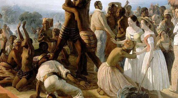 Abolition-esclavage-580x321.jpg
