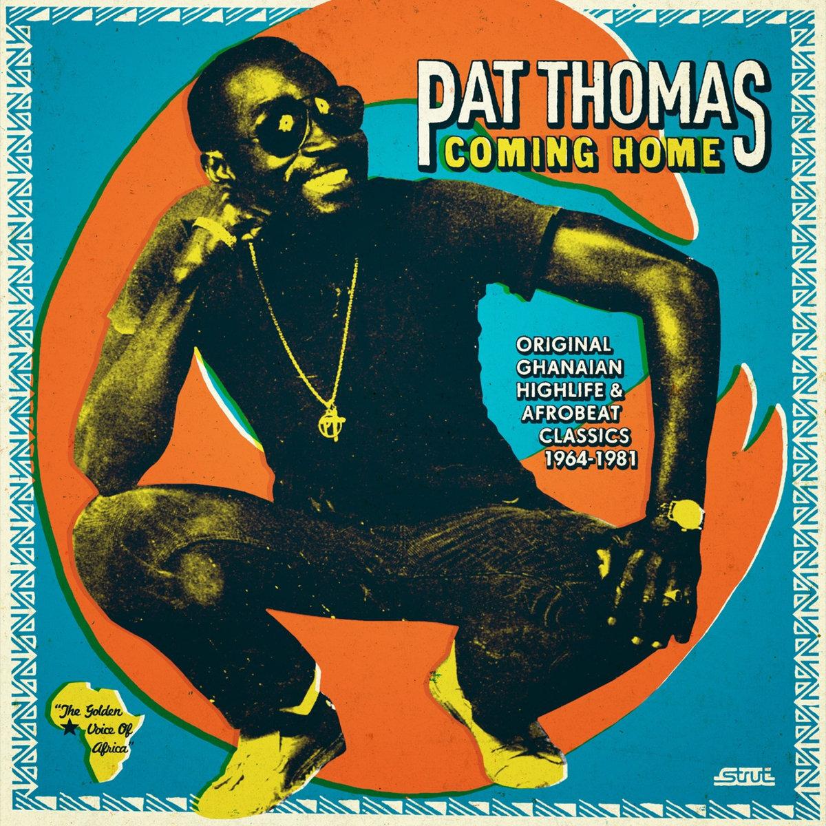 PAT-THOMAS-COMING-HOME.jpg