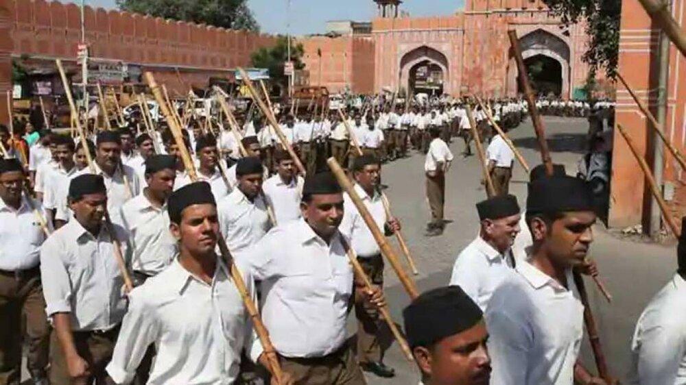 extremist-hindu-organisation-rss-ruling-india-1548441126-4575.jpg