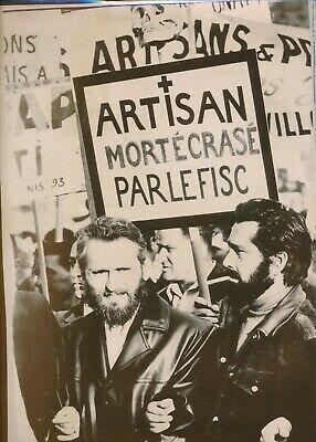 grande-argentique-manifestation-artisan-fisc-poujade-cdca-greve.jpg