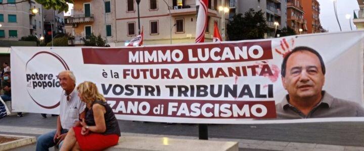 Mimmo-Lucano-striscione-Pap-720x300.jpg