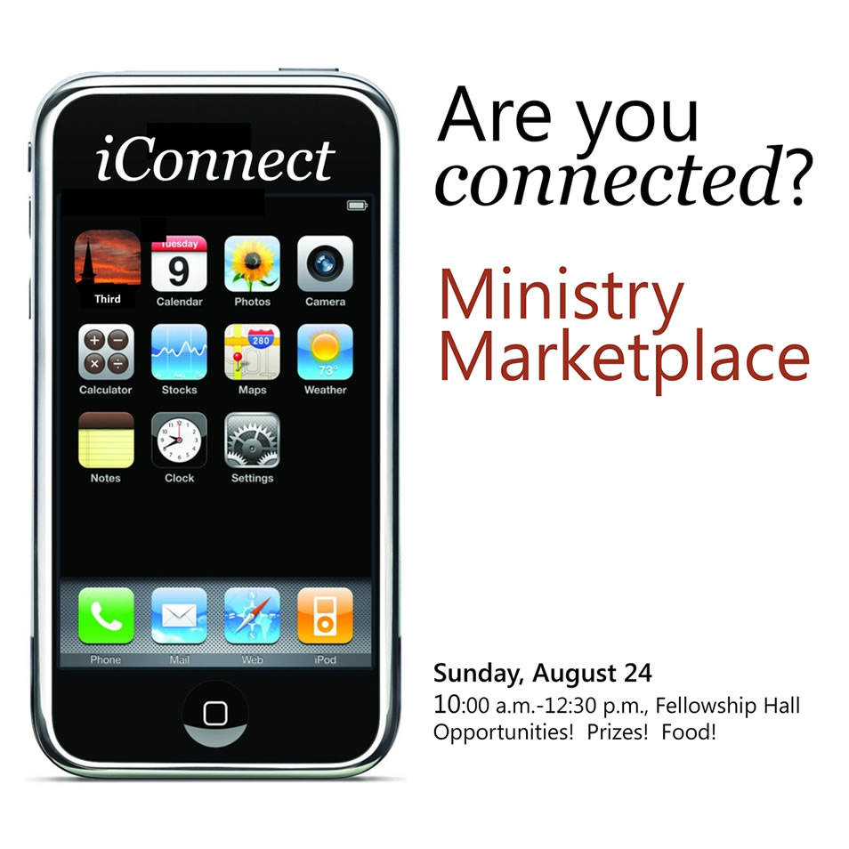 ministry marketplace sign.jpg