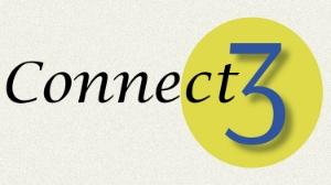 Connect3.jpg
