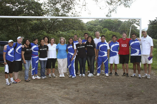 Team picture At Soccer pitch.jpg