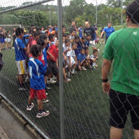 El-S-3-2-Soccer.jpg