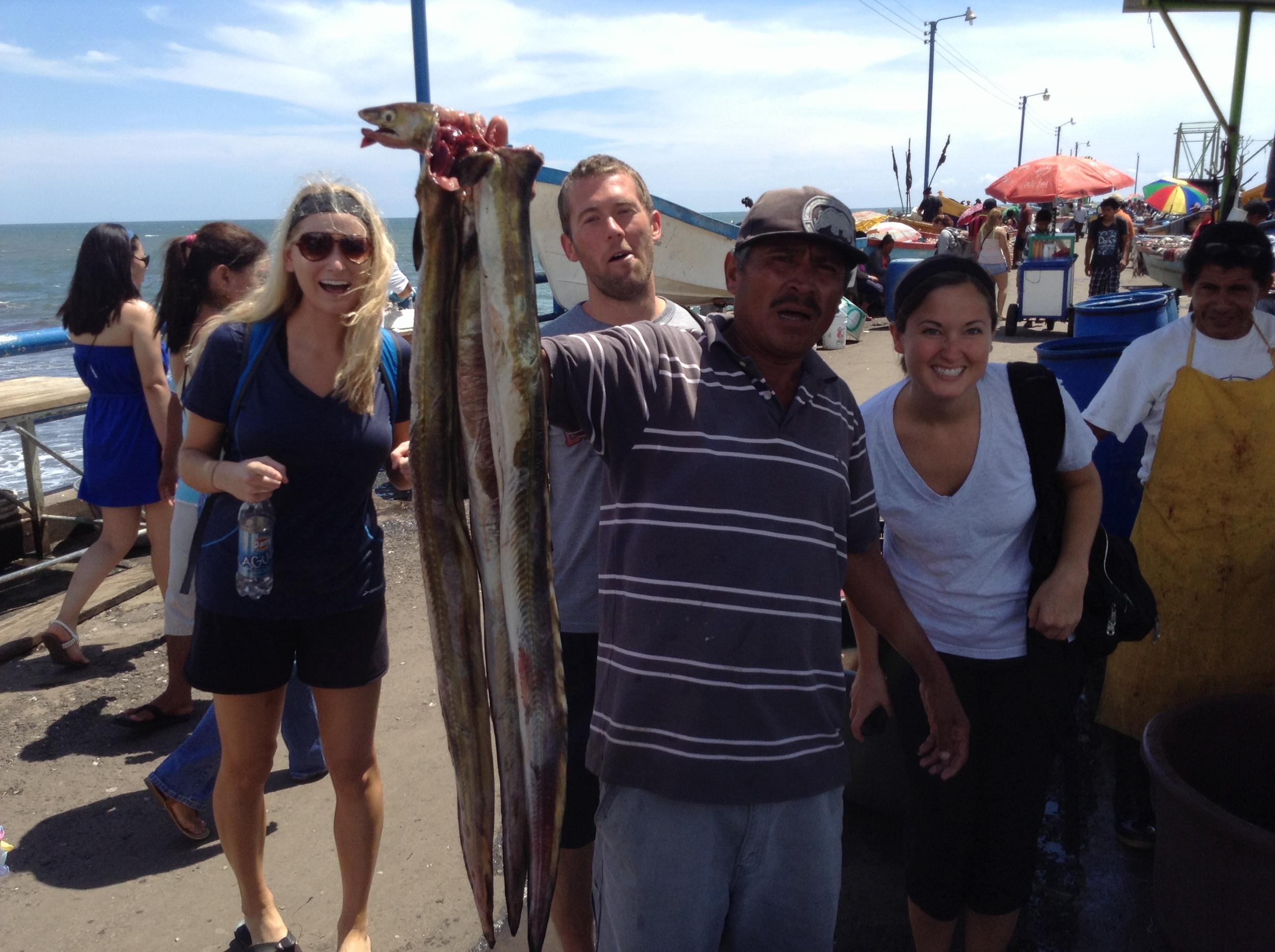 El-S-4-6 more fish.JPG