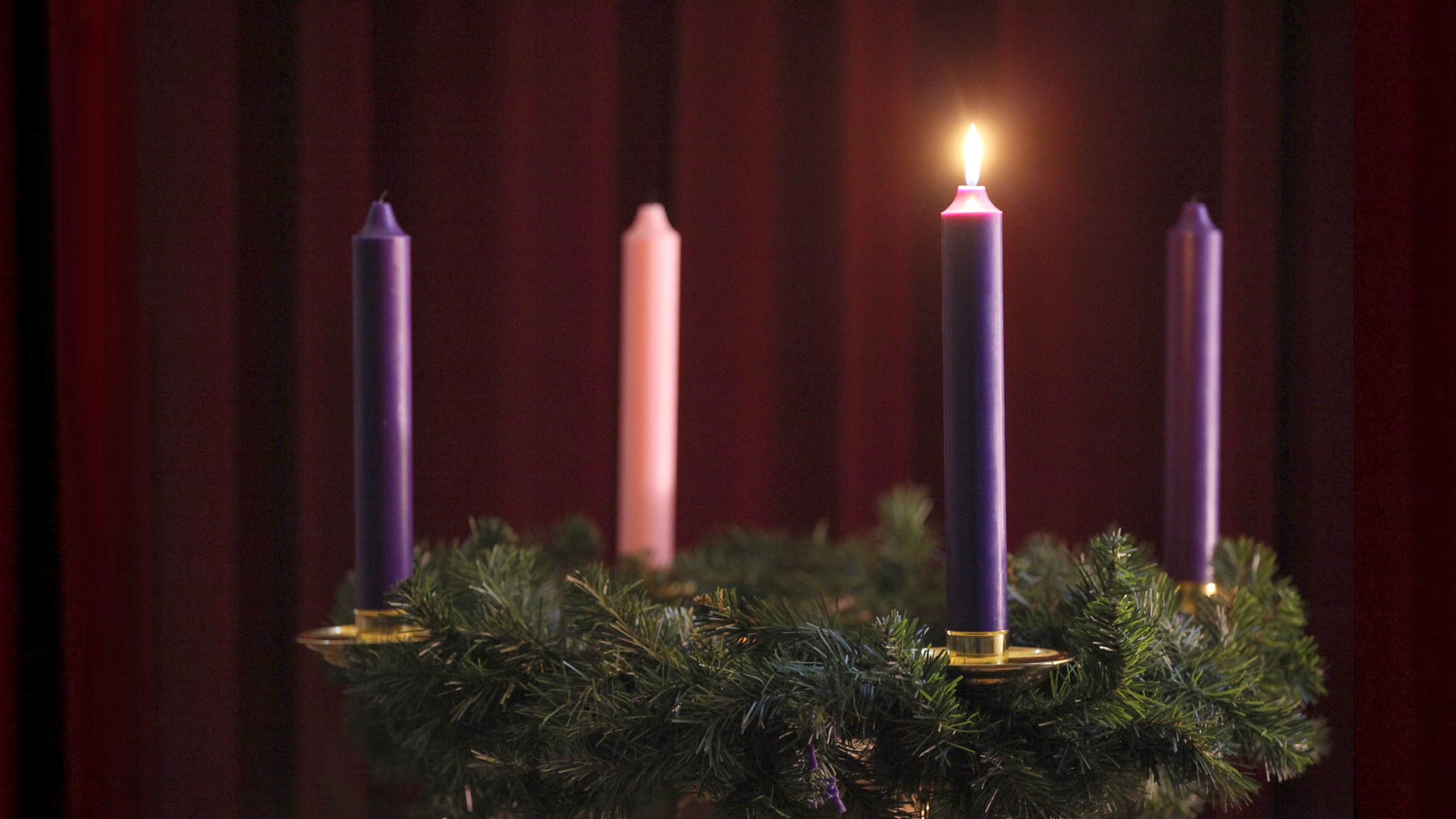 Advent1-16x9b.jpg
