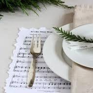 Advent+Dinner.jpeg