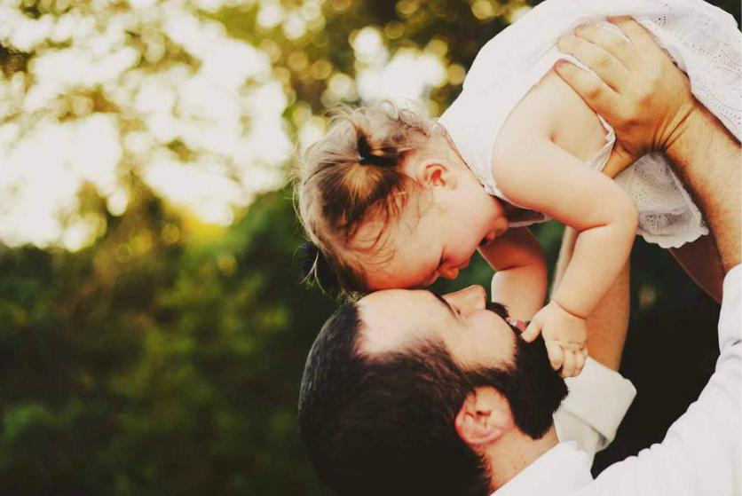 fatheranddaughter.jpg